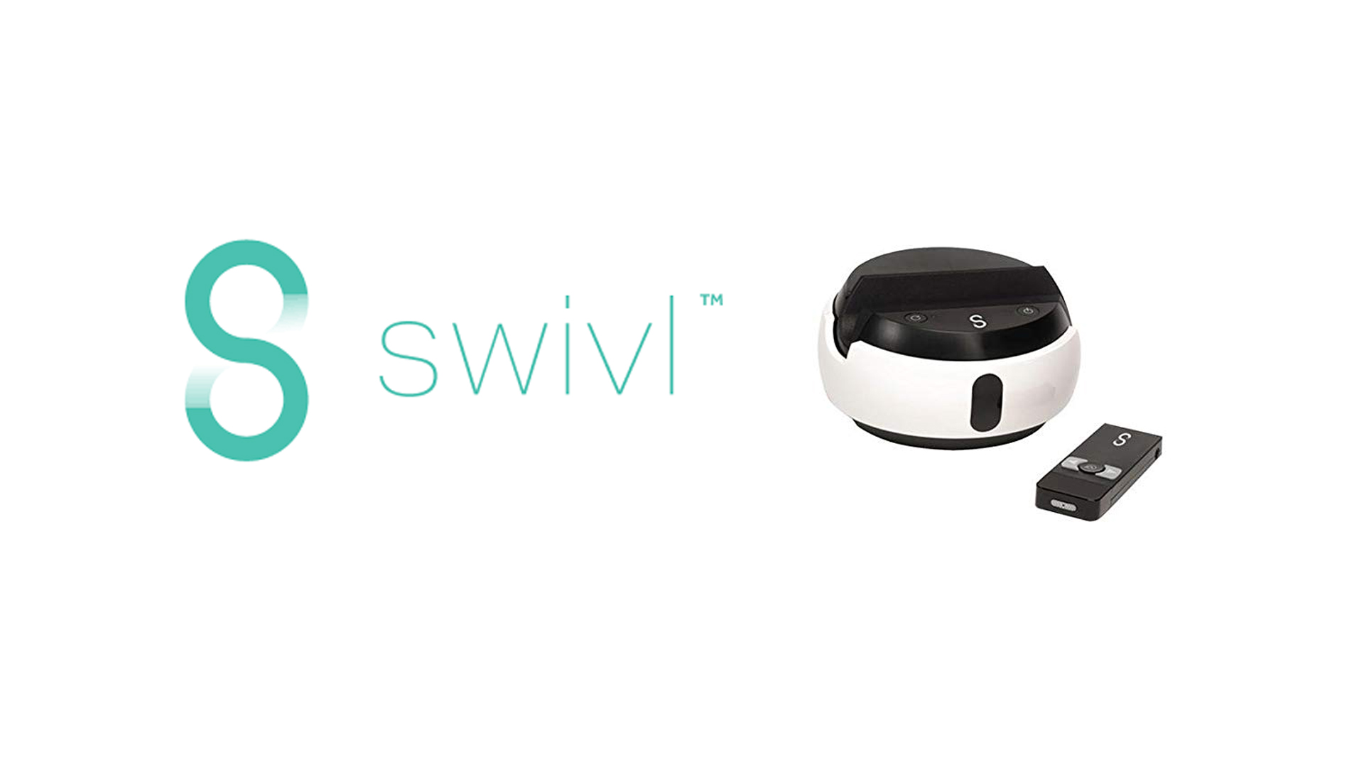 Swivl Video
