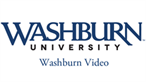 Washburn Video Portal